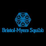 Bristol-Myers-Squibb-Logo